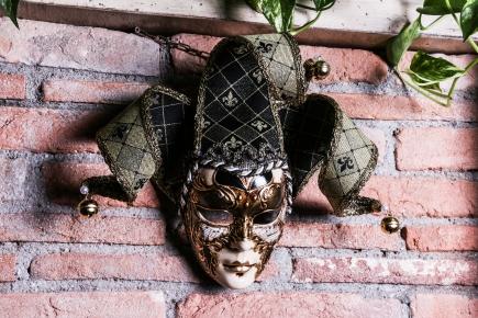 venetian-mask-regalmoda